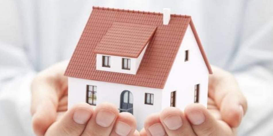2 Things to Secure before DACA Home Loans in Houston, TX