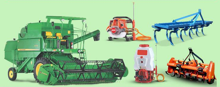WHY IS IT ESSENTIAL TO USE TRACTOR ACCESSORIES?