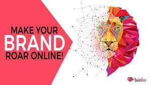 Branding Companies in Atlanta to Make Your Web Presence Impressive