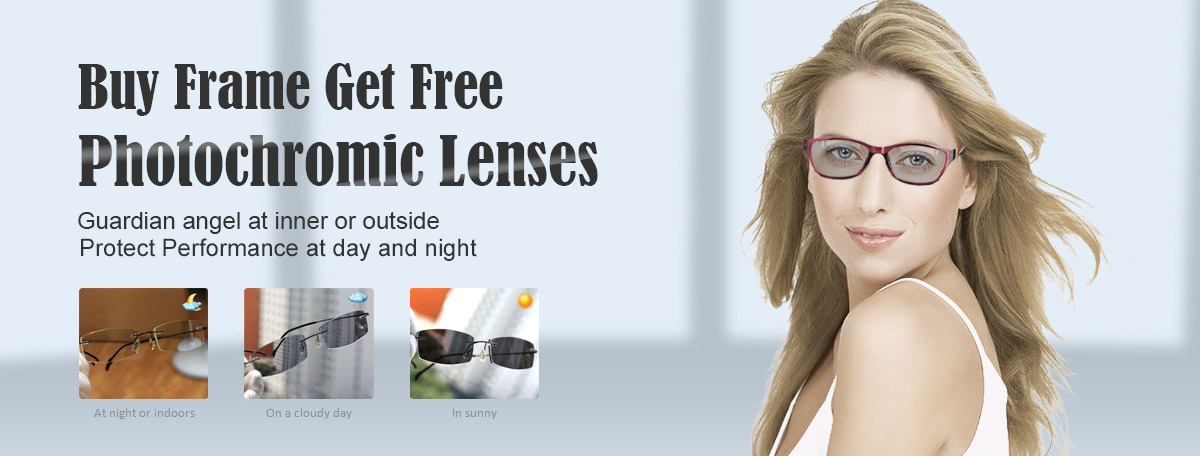 Online Eyeglasses Purchase- Useful Points to keep in Mind