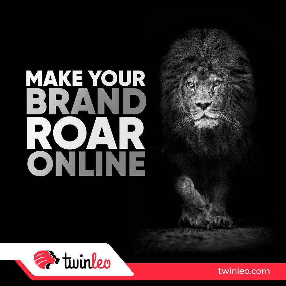Useful steps to finalize the best Digital marketing company