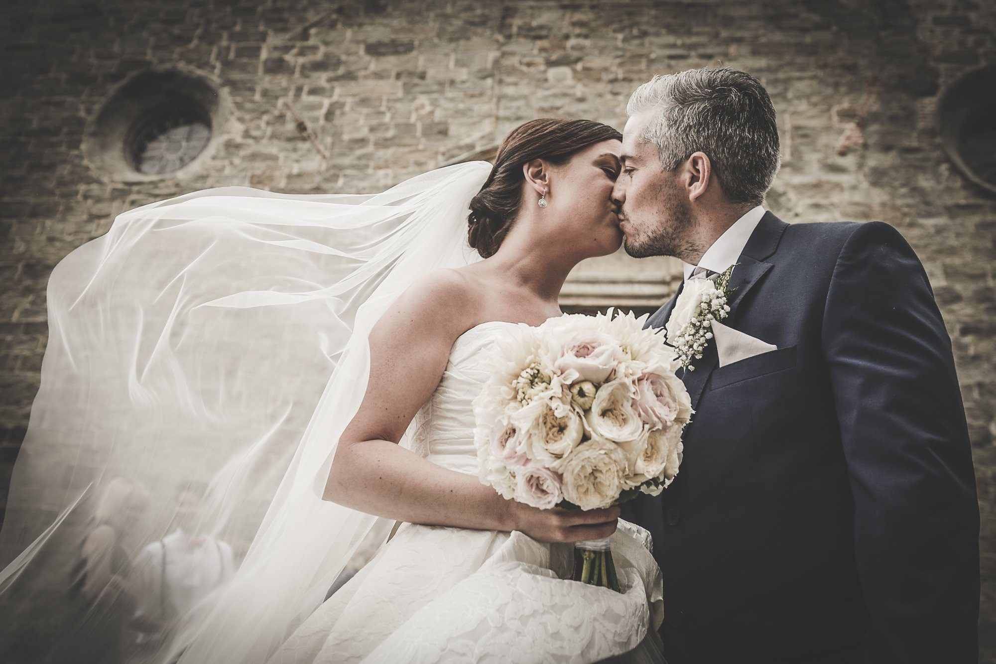 Information about the Tuscany Wedding Villas