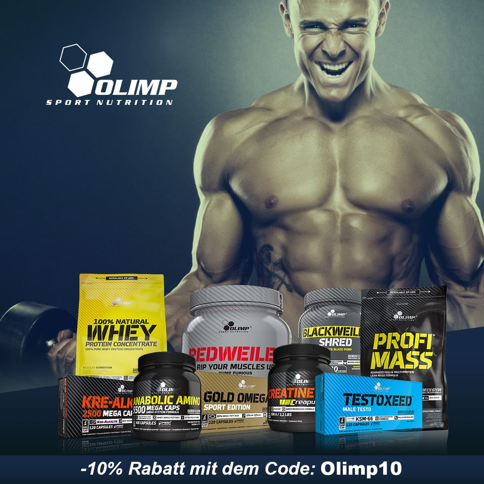 Know About the Formulation of Optimum Nutrition Gold Whey