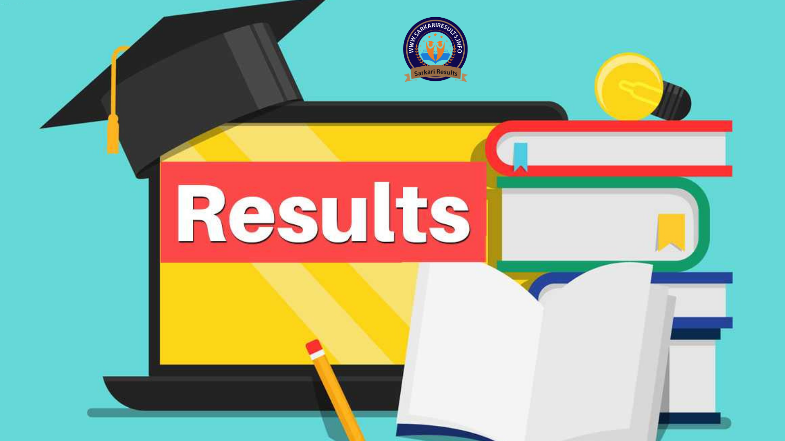 Detailed Guide on How to Clear UGC NET Exam with Good Sarkari Results Online