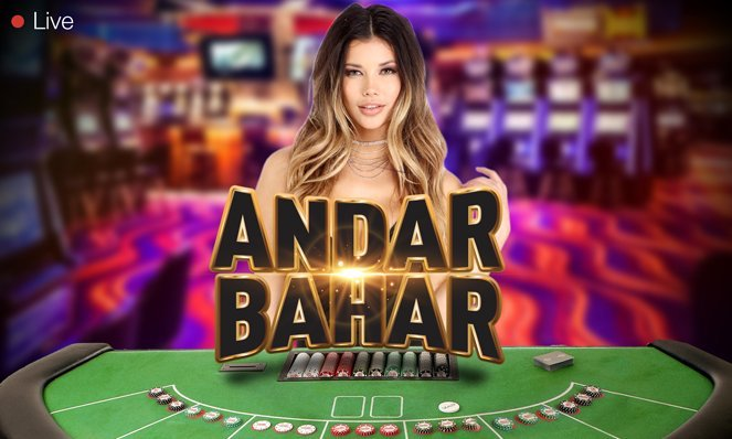 How Can We Win the Andar Bahar Game in Teen Patti Gold?