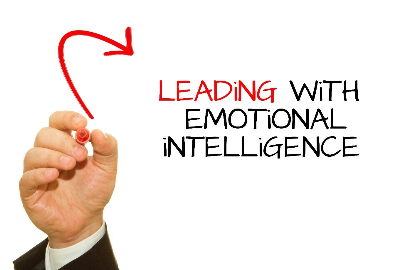 How Neuroleadership coaching classes dramatically improve your Emotional Intelligence?