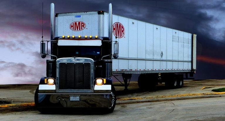 Why Hire A Truck Accident Lawyer When There's An Evidence Of Impaired Driving