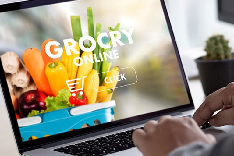 4 Questions to Ask Yourself before Ordering from Online Indian Grocery Store