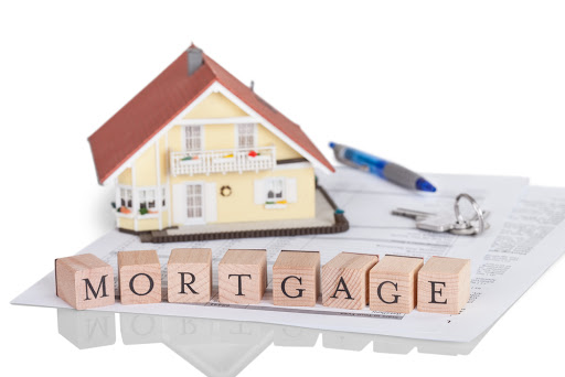 2 Successful Hacks to Unlock the Lowest Mortgage Rates in Houston