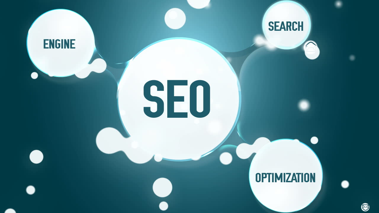 Take a look at SEO firms