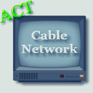 Cable Television Network Regulation Act