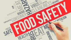 Food Safety and Standards Act