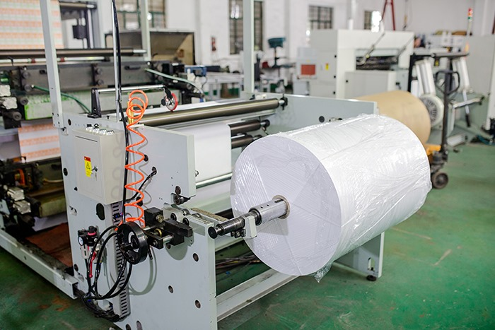 Paper Roll Manufacturer Offers High Quality Paper Rolls for Use in Different Ways