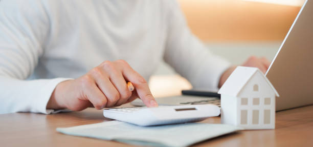 FHA Loan Calculator Texas in 2021: Things to Remember