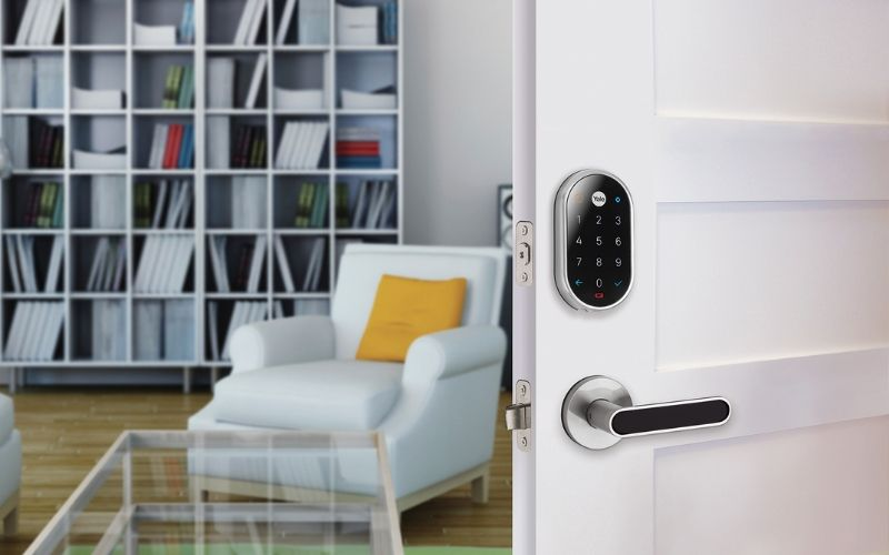 Door Lock Issues That You Don't Want To Ignore