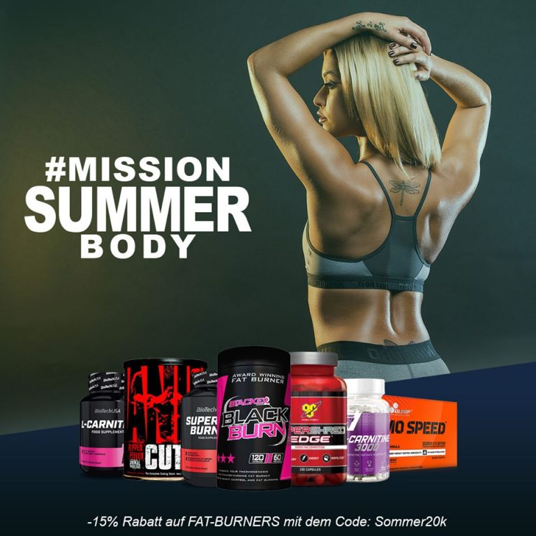 Buy Different Supplements and Protein Powders of Biotech USA from Protein Store