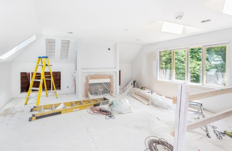 Guideline to Sustain Property in The Long-run with Remodeling Services in California