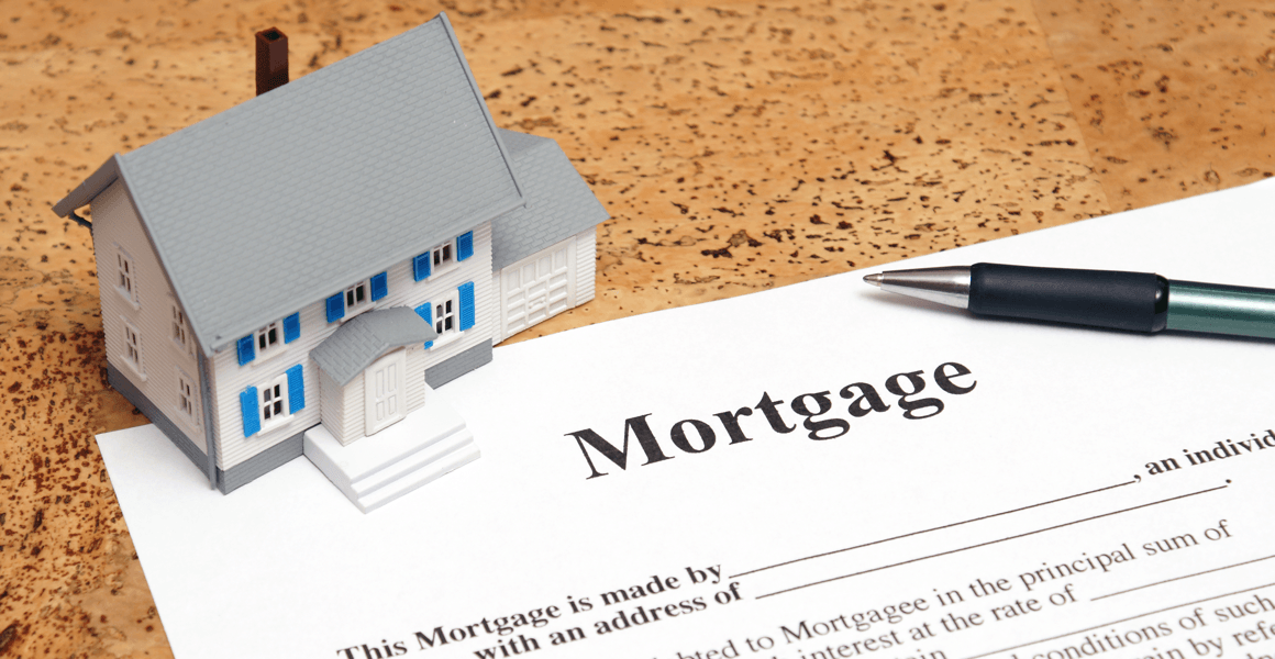 2 Internal Factors can Bring you the Lowest Mortgage Rates in Houston