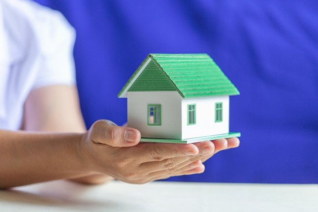 All That You Should Know about FHA Loan Requirements