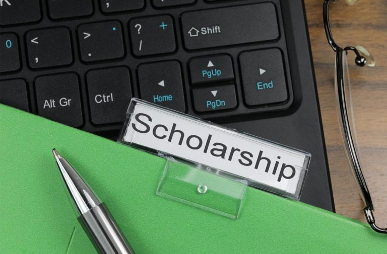 What Educational Scholarship Are Available for International Students Studying in Kuala Lumpur
