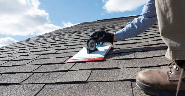 Benefits of Commercial Roofing Services in Marysville