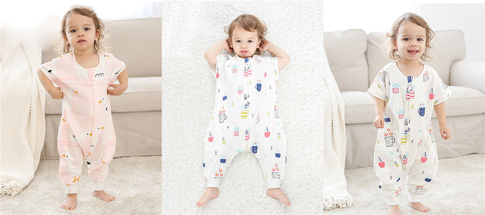 How to Choose a Wholesale Baby Dresses