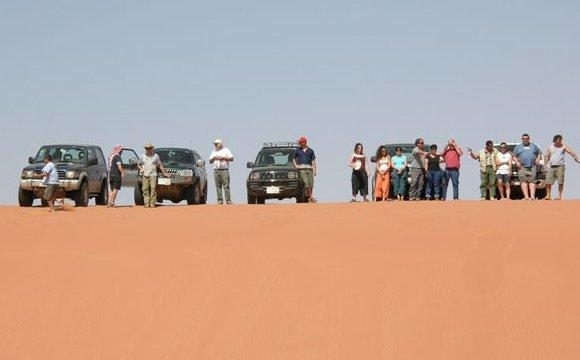 Tips regarding Essaouria Day Tours