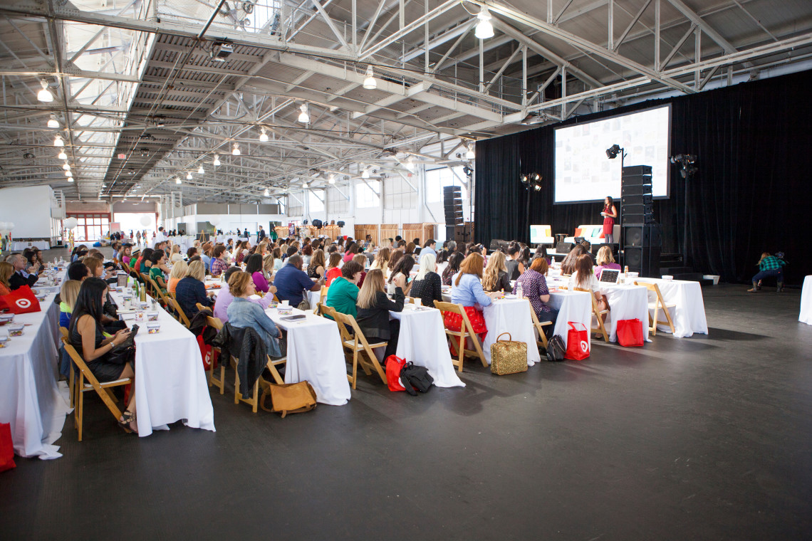 Different Types of Event Management Companies Bay Area