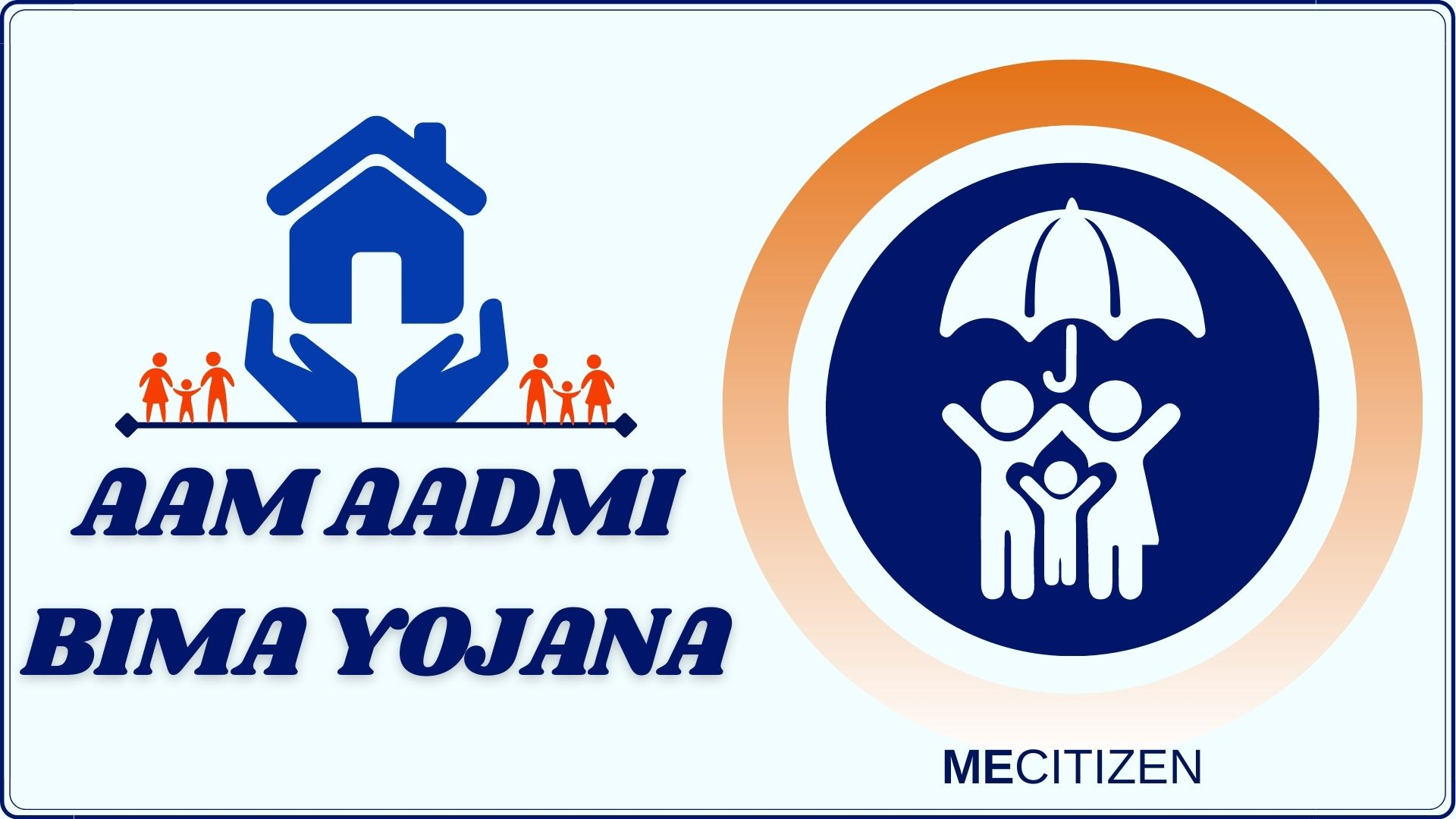What Is Aam Aadmi Bima Yojana (AABY)?