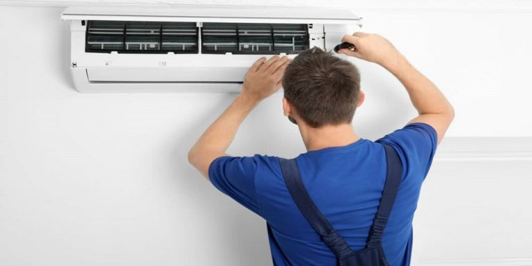 Air Filters And Your Allergies: AC Repair and Maintenance Service Denver Quick Facts