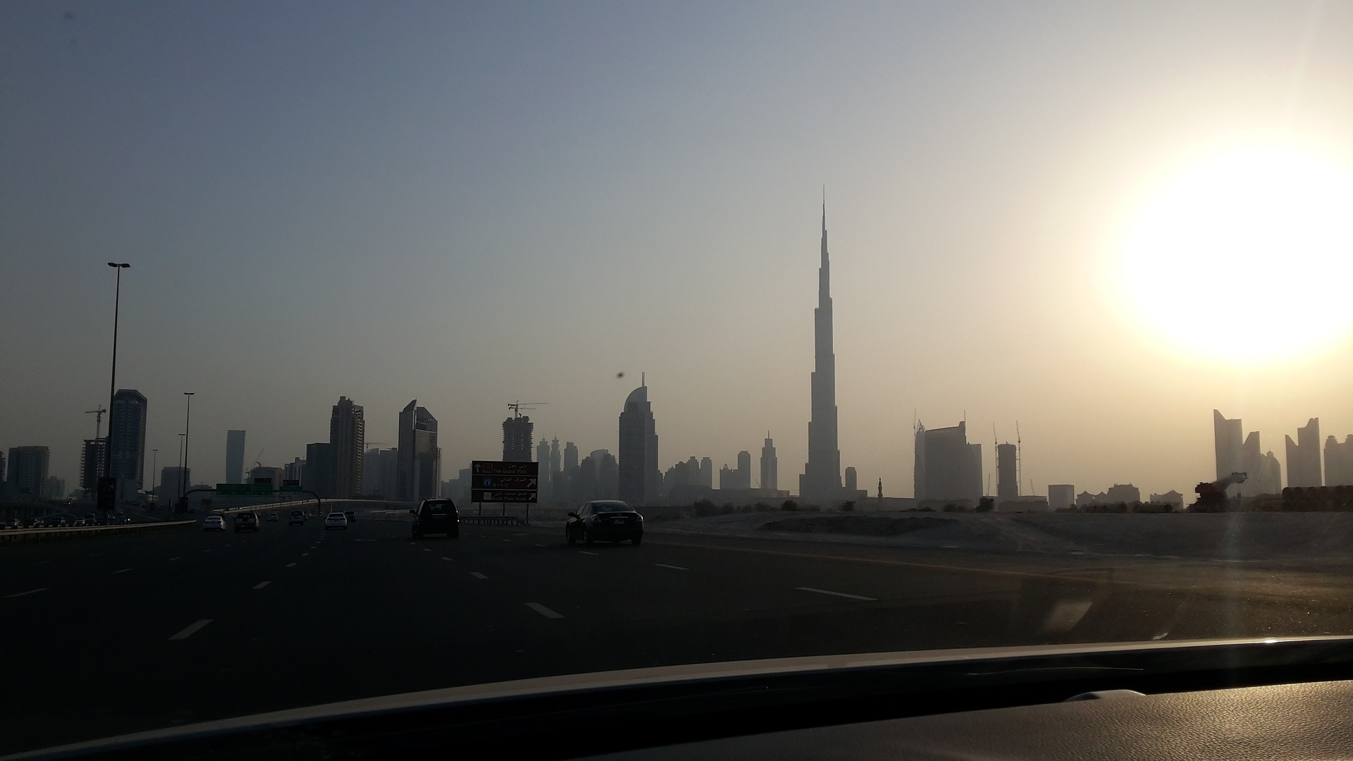 How To Renew The Trade License In Dubai?