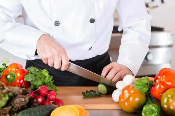 Cook Jobs App Sydney: A Booster of Mental Wellbeing