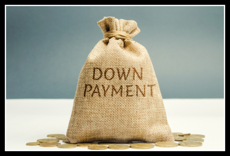 Important Things about Down Payment Assistance You cannot Miss