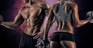 Explore Information About Most Satisfying Career- Certified Gym Trainer