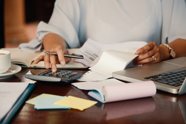 What are the advantages of Outsourcing Pain Management Billing Services?