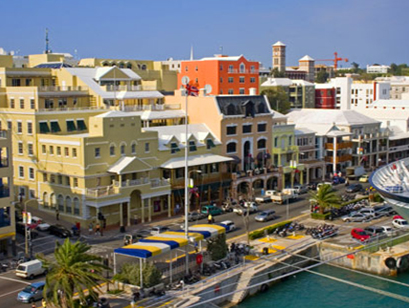 Experience the elegance of the Bahamas with the luxury Yacht Charter
