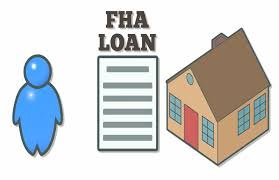FHA Government Home Loans 2021: Things you must Remember