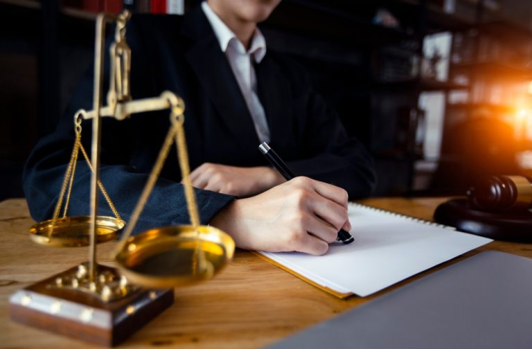 H1B Immigration Lawyer in Long Island?