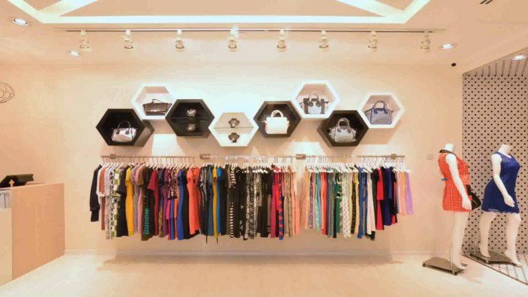 Anayah Boutique