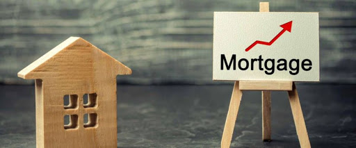 3 Effortless Strategies to Get the Lowest Mortgage Rates in Houston