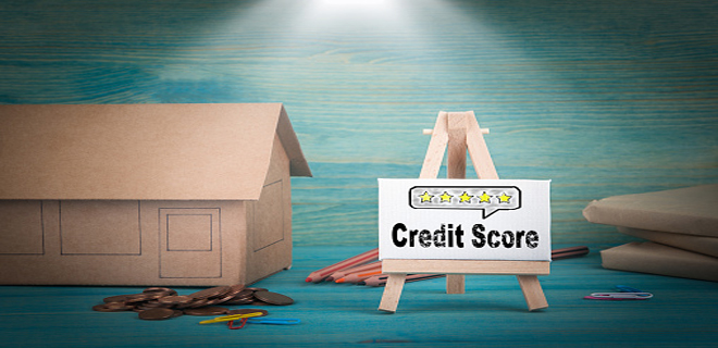 3 Benefits about Home Loans for Low Credit Scores in Houston, TX