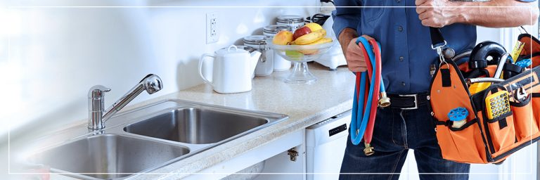 The Benefits of Hiring a Professional Plumber Service