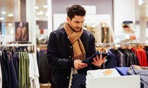 7 Premium Clothing Brands For Men