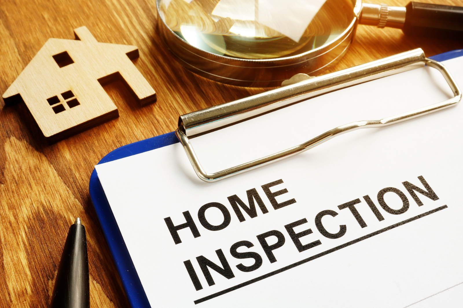 How Home Inspection Can Protect You from The Hazards of Radioactive Gases?