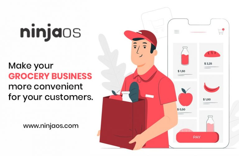 Increasing Demand of Restaurant with Online Ordering
