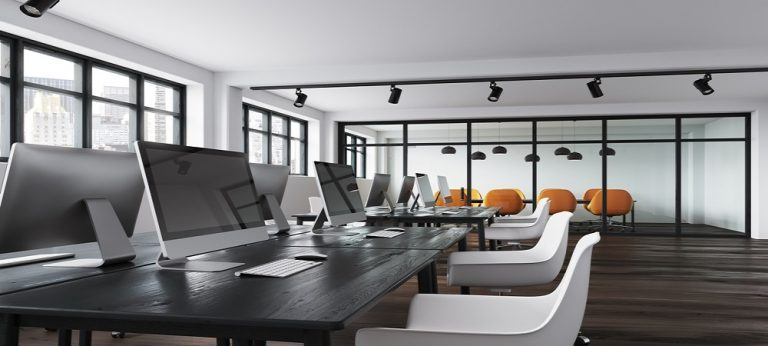 Reasons You Should Hire Professional Cleaning Services For Your Office
