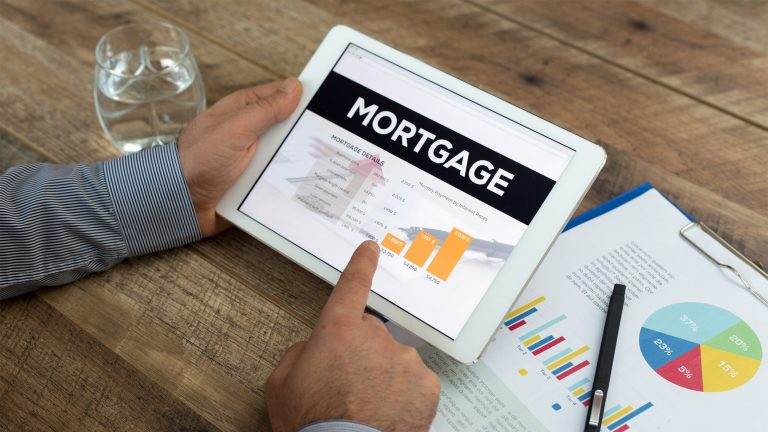 3 Foolproof Tips to Remember while on the Lookout for the Best Mortgage Lender
