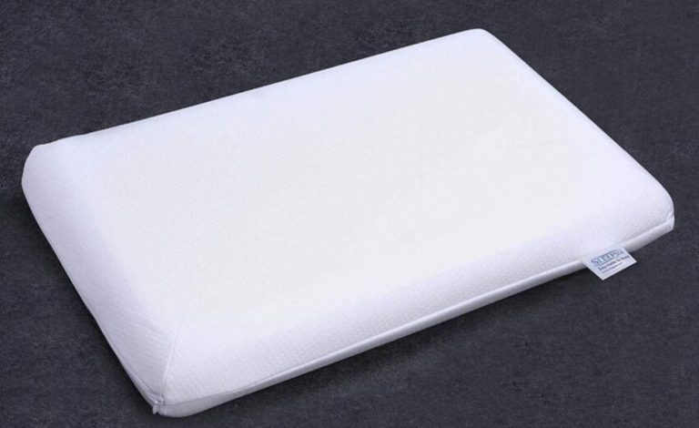 Memory Foam Pillow Which is the Best Choice for You