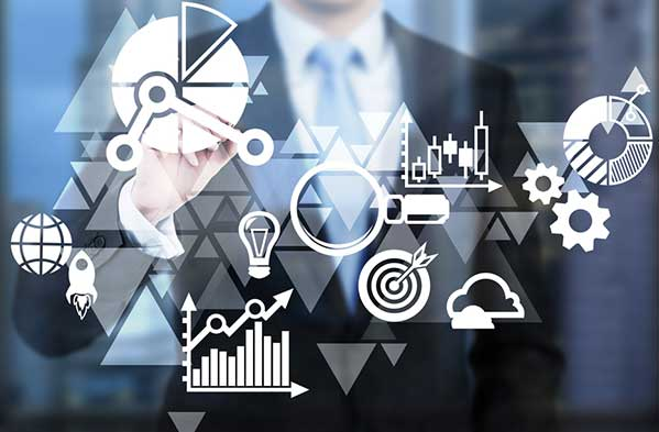 Providing Risk Managers with Access to Risk Intelligence