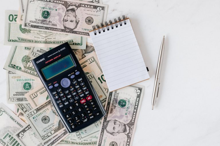 Top 5 Tax Planning Strategies for Companies